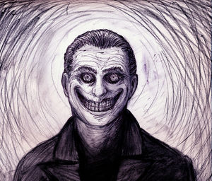 The_smiling_man