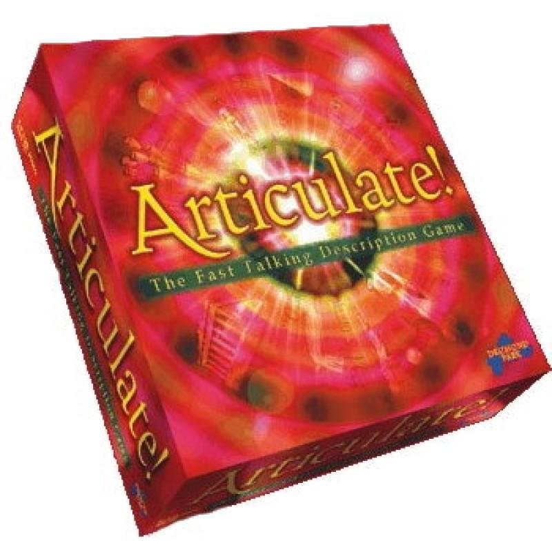 articulate2_1