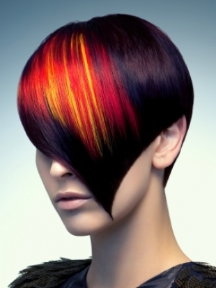 fire_hair_by_rush_thumb