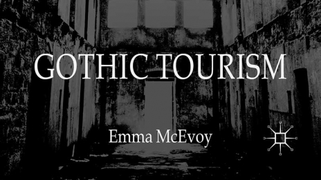 gothic_tourism