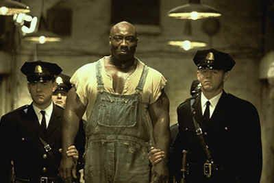 The-Green-Mile-the-green-mile-2385254-400-267