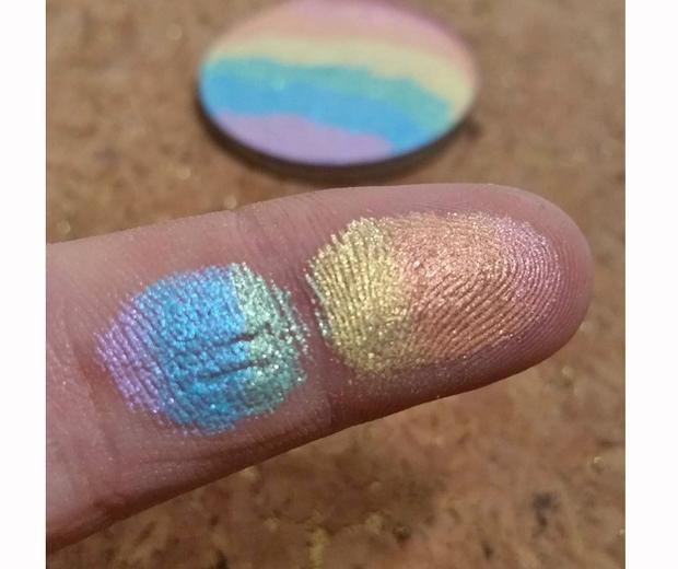 rainbow-highlighter5