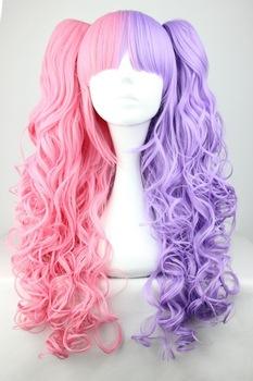 70cm-60cm-Long-Pink-And-Purple-Mixed-Beautiful-lolita-wig-Anime-Wig.jpg_350x350