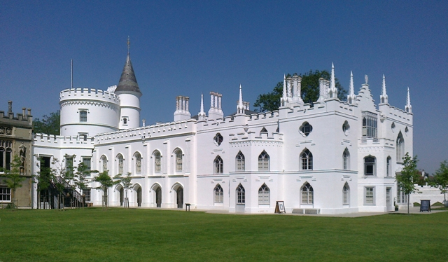 Strawberry_Hill_House_from_gaden_in_2012_after_restoration