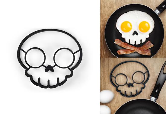 egg_skull_gift