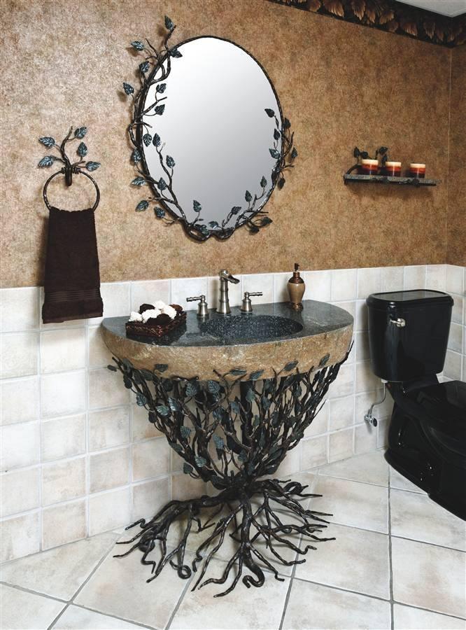 goth-bathroom