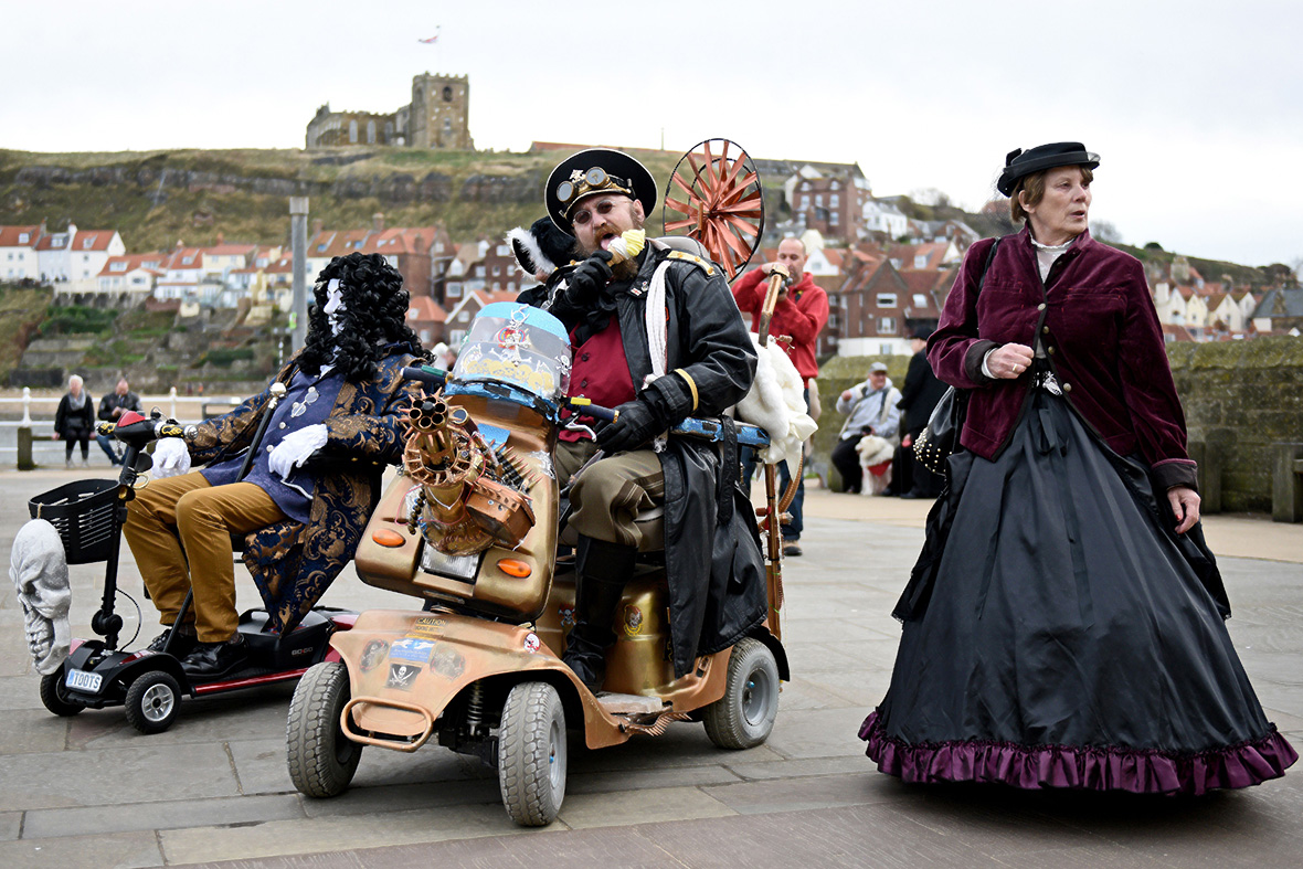 whitby-goth-weekend