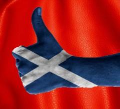Scotland-thumbs-up-e1319559407760