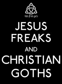 ulfilas.christian.goth.international