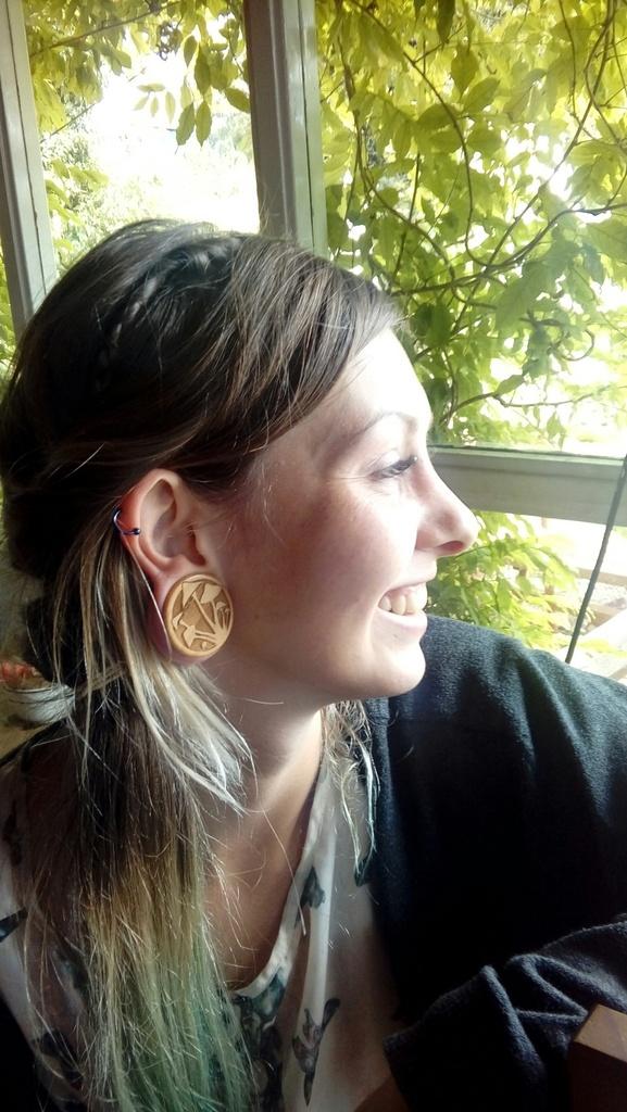 Ear plugs_zpsftte4ppp