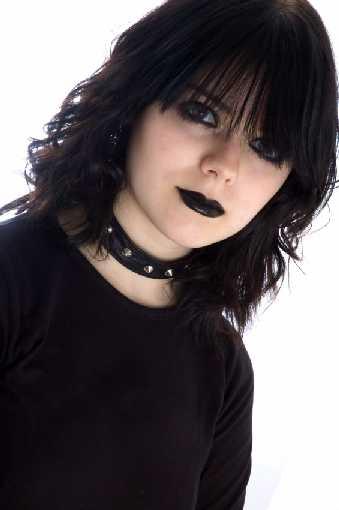 goth_girl-demonism