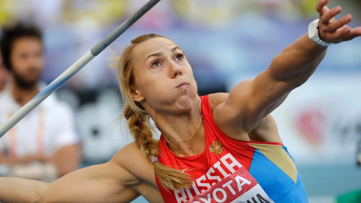 russia-athletics-worlds