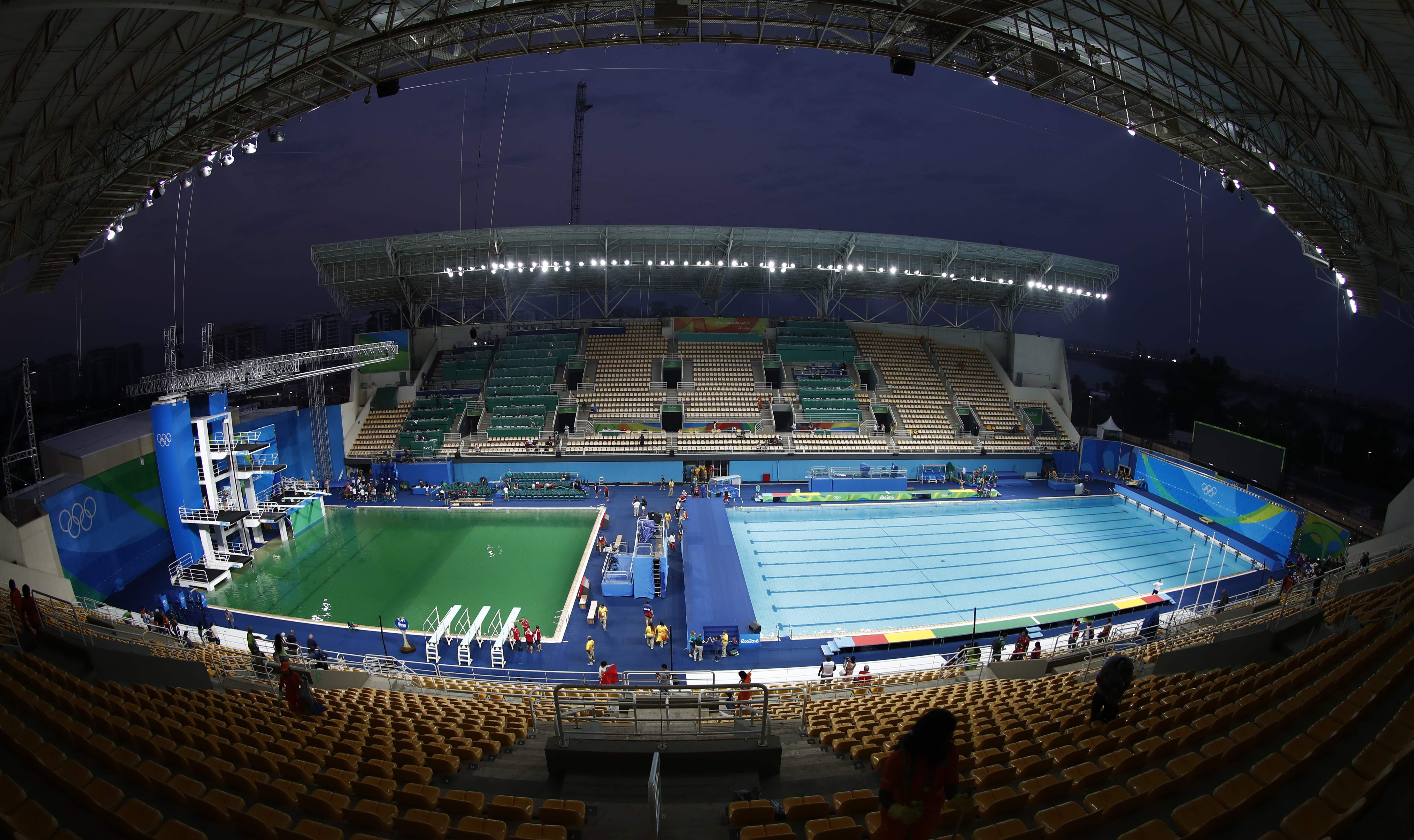 DIVING-OLY-2016-RIO