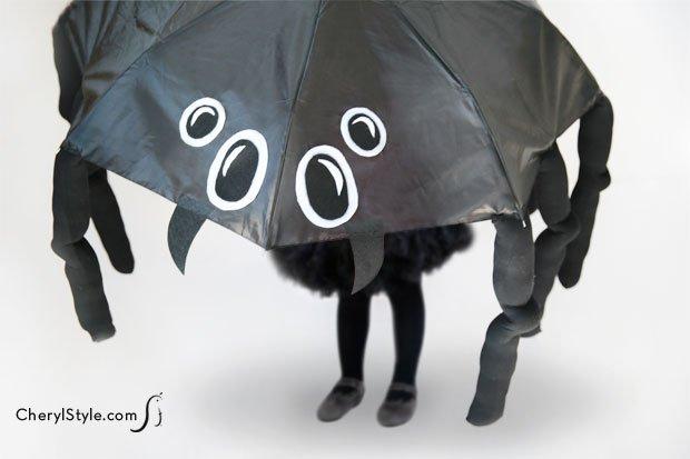 umbrella-spider-costume-cherylstyle-cheryl-najafi-B1