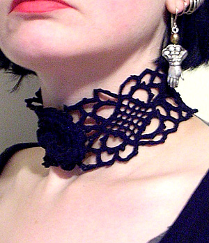 asphyxiation-gothic-crochet-choker-pattern-312471