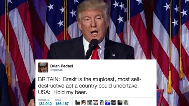 election-trump-brexit-tweets-stj