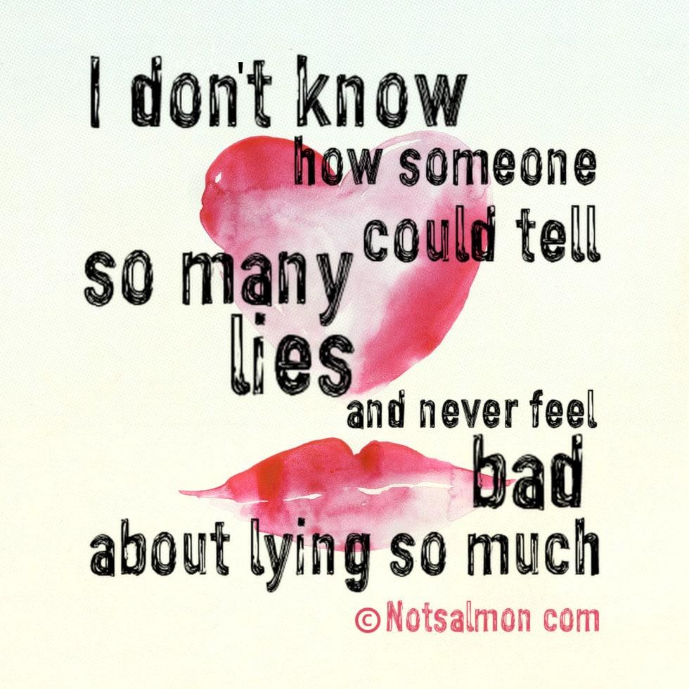 poster-lies-feel-bad